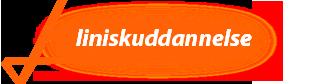DanskSvensk